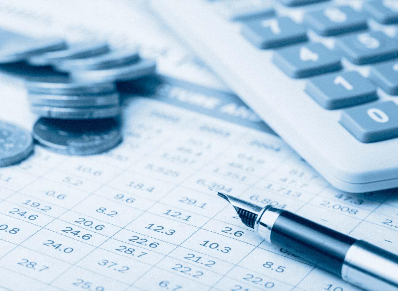 Ascent Global – SMB Financial Audit